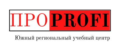 логотип про profi
